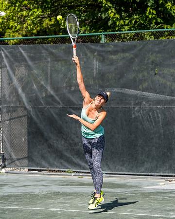 SPORTDAD_tennis_2555
