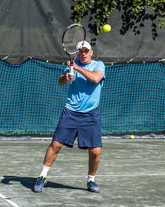 SPORTDAD_tennis_2574