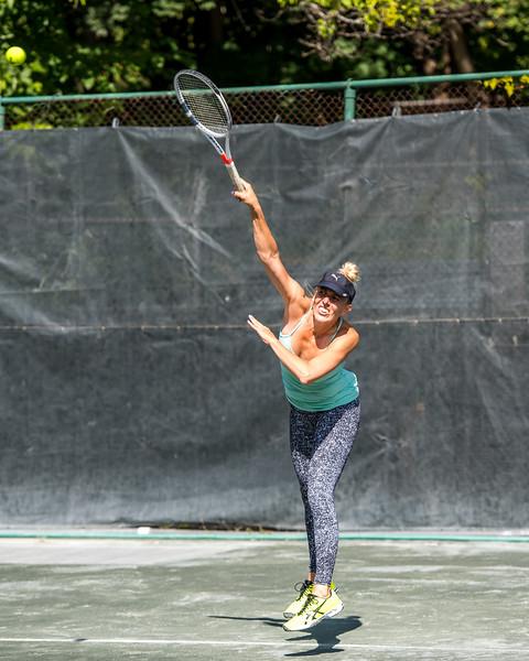SPORTDAD_tennis_2548