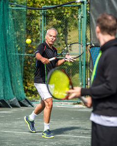 SPORTDAD_tennis_2538