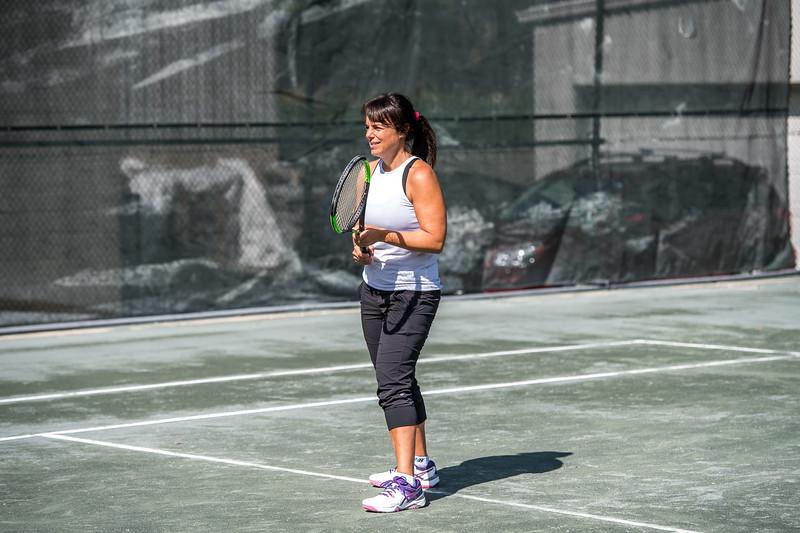 SPORTDAD_tennis_2505