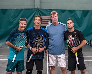 SPORTDAD_Isreal_Tennis_2017_2490