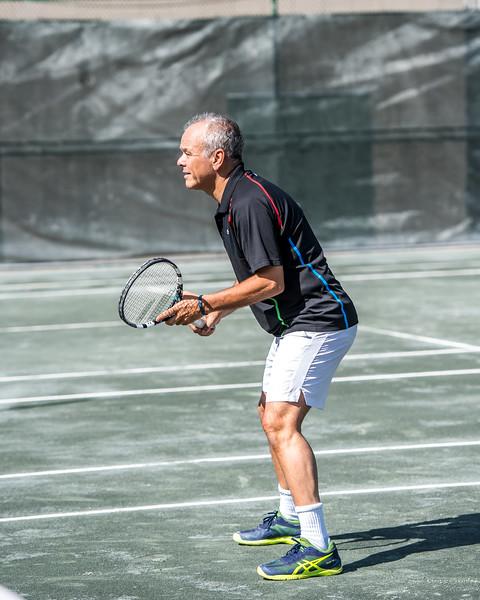 SPORTDAD_tennis_2498