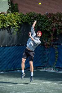 SPORTDAD_tennis_2532