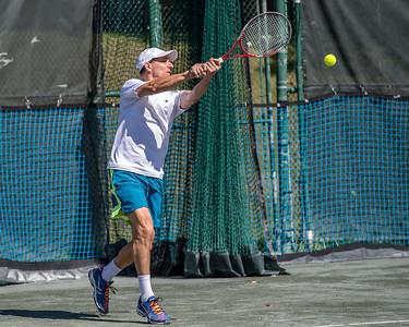 SPORTDAD_tennis_2656