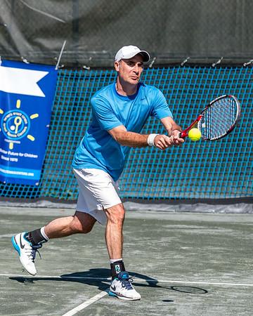 SPORTDAD_tennis_2594