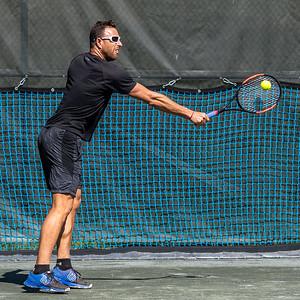 SPORTDAD_tennis_2645