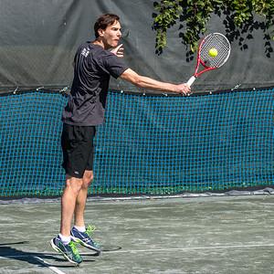 SPORTDAD_tennis_2580