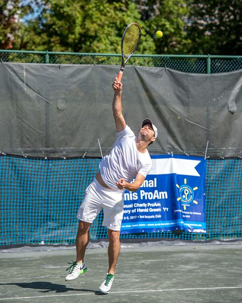 SPORTDAD_tennis_2507