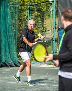 SPORTDAD_tennis_2537