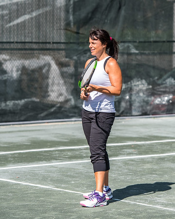 SPORTDAD_tennis_2504