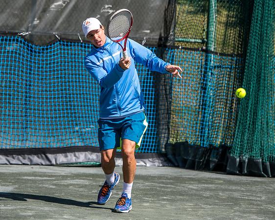 SPORTDAD_tennis_2615