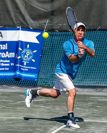 SPORTDAD_tennis_2595