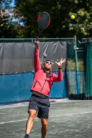 SPORTDAD_tennis_2630