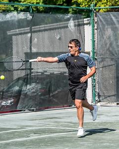 SPORTDAD_tennis_2517
