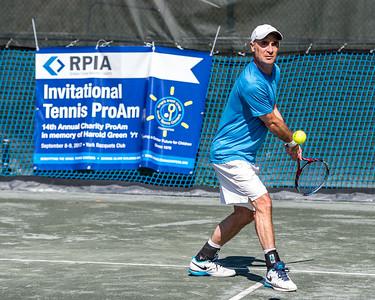 SPORTDAD_tennis_2592