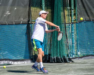 SPORTDAD_tennis_2655