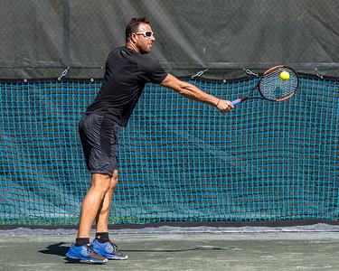 SPORTDAD_tennis_2645-2