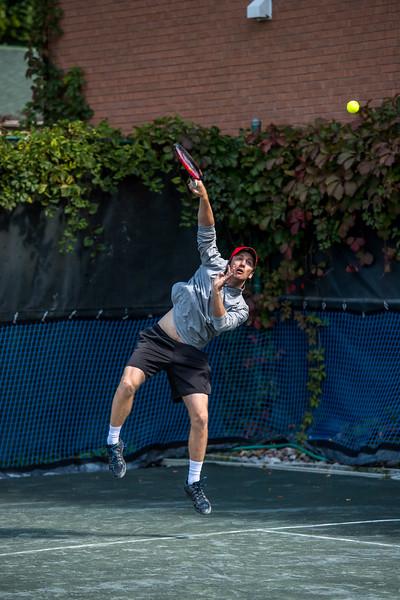 SPORTDAD_tennis_2526