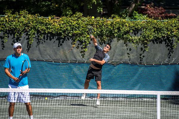 SPORTDAD_tennis_2606