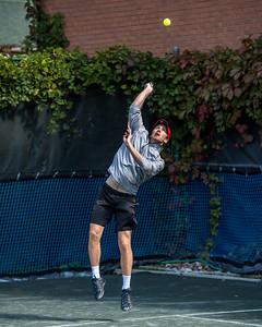 SPORTDAD_tennis_2525