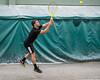 SPORTDAD_Isreal_Tennis_2017_2807