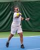 SPORTDAD_Isreal_Tennis_2017_3211