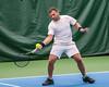 SPORTDAD_Isreal_Tennis_2017_3186