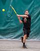 SPORTDAD_Isreal_Tennis_2017_2954
