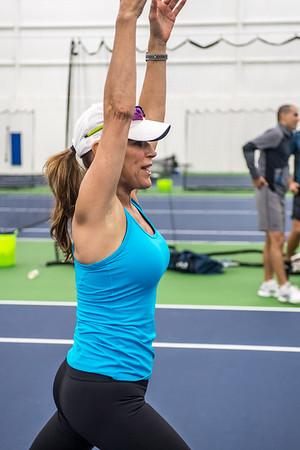 SPORTDAD_Isreal_Tennis_2017_0550