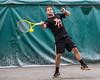 SPORTDAD_Isreal_Tennis_2017_2930