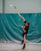 SPORTDAD_Isreal_Tennis_2017_2947