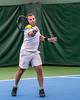 SPORTDAD_Isreal_Tennis_2017_3196
