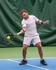 SPORTDAD_Isreal_Tennis_2017_3161