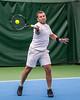 SPORTDAD_Isreal_Tennis_2017_3202