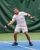 SPORTDAD_Isreal_Tennis_2017_3160