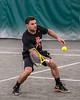 SPORTDAD_Isreal_Tennis_2017_2916