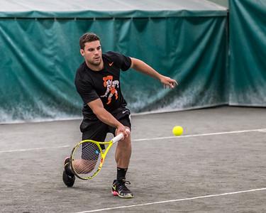 SPORTDAD_Isreal_Tennis_2017_2835