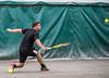 SPORTDAD_Isreal_Tennis_2017_2938