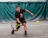 SPORTDAD_Isreal_Tennis_2017_2834