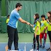 Tennis by Dennis