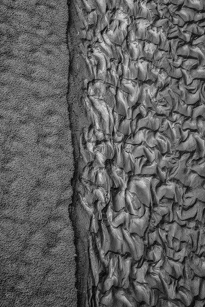 Textures and Patterns