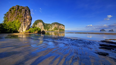 Unspoilt Beauty, Sikao, Trang, Thailand (1)