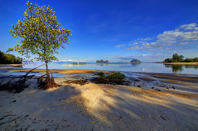 Unspoilt Beauty, Sikao, Trang, Thailand (2)