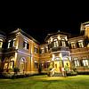 Blue Elephant Governor Mansion, Phuket Town