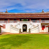 Songkhla National Museum, Thailand