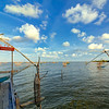 Thale Noi Waterfowl Park, Phatthalung, Thailand (1)