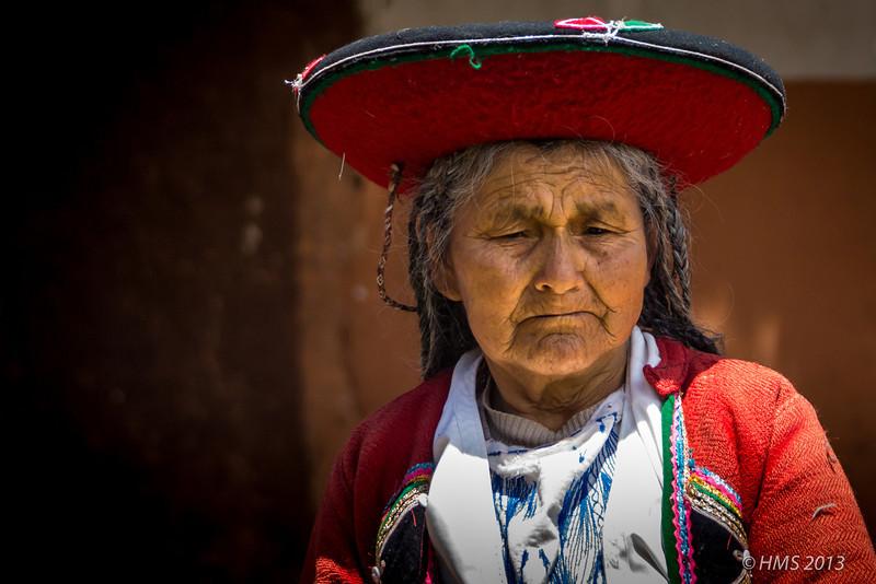 Cuzco-201