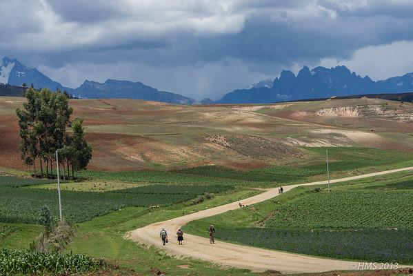 Cuzco-251
