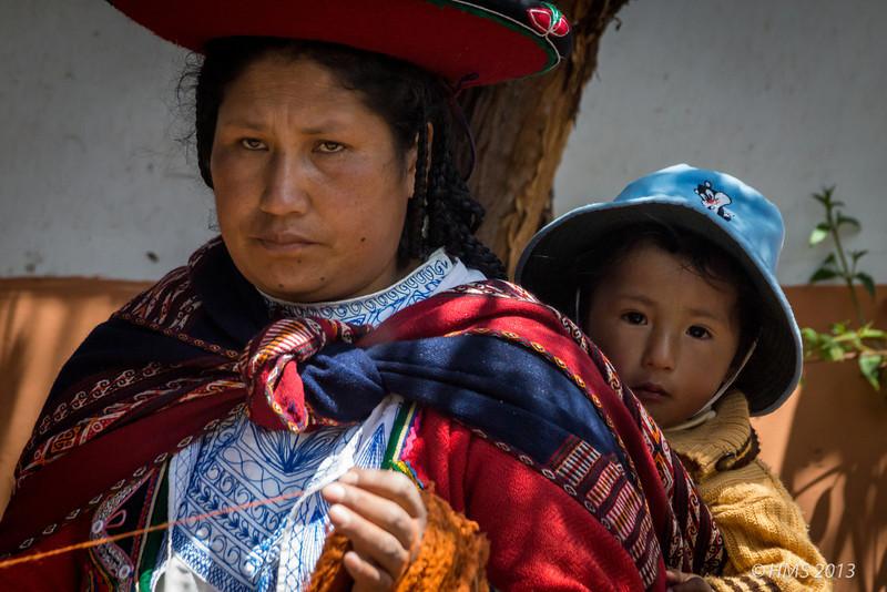 Cuzco-124
